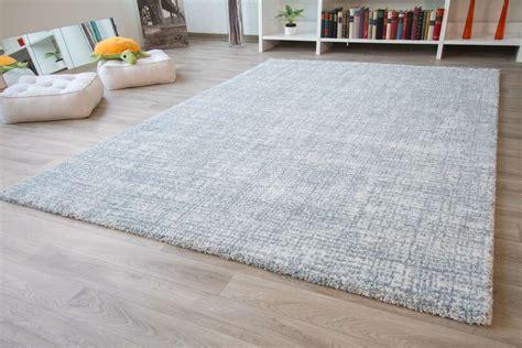 designer teppich designer teppich harzite
