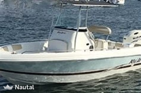 motorboat rent key largo 21 in coconut grove south - Boat Rental Coconut Grove
