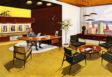 design house furniture davis ca plan59 retro 1940s 1950s decor furniture stow davis
