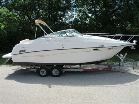 crownline boats indiana crownline boats for sale in indiana