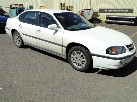 how make cars 2005 chevrolet impala parental controls 2005 chevrolet impala base 4 door sedan