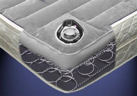 air bed bladders