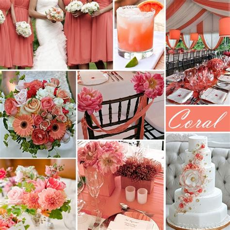 wedding ceremony day in unique theme inspiration ideas holicoffee