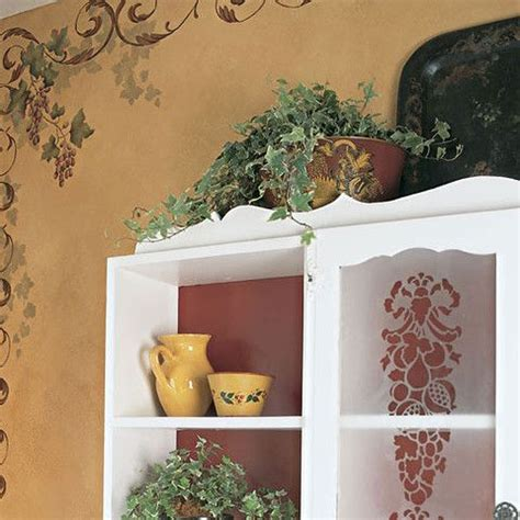42 best grape kitchen ideas images on pinterest grape 17 best images about tuscan grape theme kitchen on