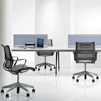 leading office furniture manufacturers designer office chairs d3 office leeds hull