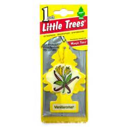 In Air Freshener For Car Air Freshener Car 2017 2018 Best Cars Reviews