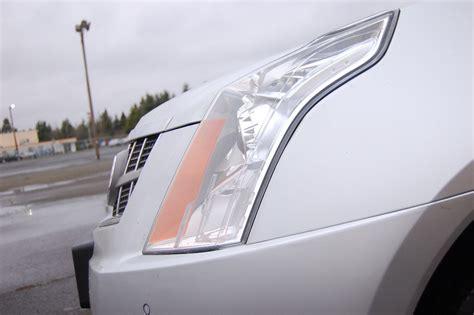 car engine manuals 2009 cadillac srx free book repair manuals service manual 2011 cadillac srx head light installation