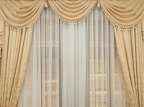 how to clean drapes without dry cleaning curtain cleaning service curtain menzilperde net