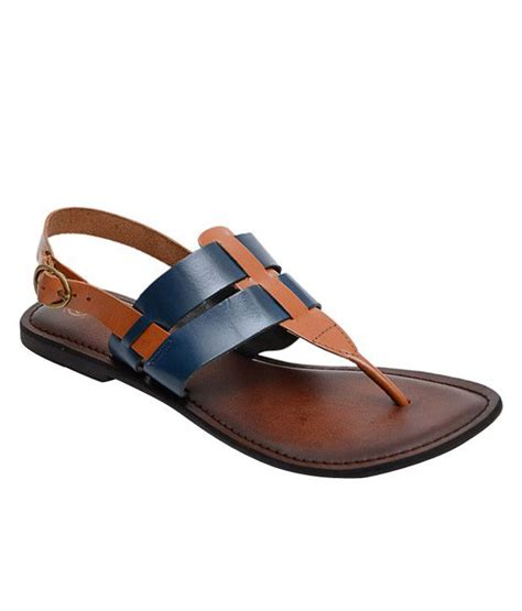 traffic sandals foot traffic brown sandals price in india buy foot