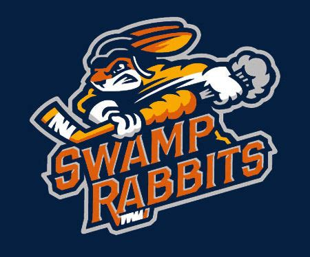convention report big fandom greenville 2016 greenville sc the sw rabbits home opener is this friday greenville com