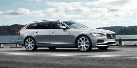 volvo official volvo s90 official site autos post