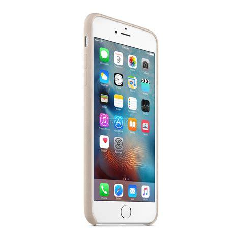 Casing Iphone 6 Plus Iphone 6s Plus 1mm Tipis Soft Black Universe iphone 6s plus leather apple mkxe2zm a