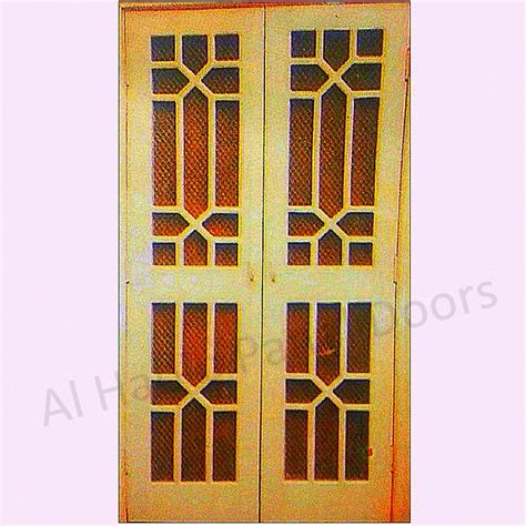door jali design door design with jali studio design gallery
