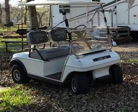 Golf Cart Tires Kansas City Used Golf Cart For Sale In Wichita Ks Racingjunk