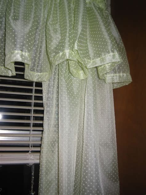 celery green curtains french lique texas i ll be louise