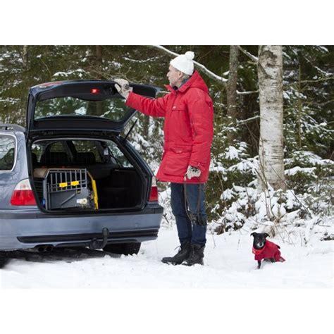 cani in gabbia variocage minimax gabbia trasporto cani in auto