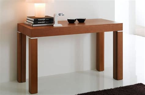 tavolo console complementi riflessi tavolo console p300
