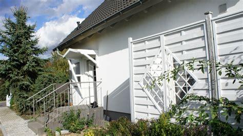 Wohnung 06188 Landsberg by Kochimmobilien Efh Landsberg Ot Reinsdorf Eichenweg