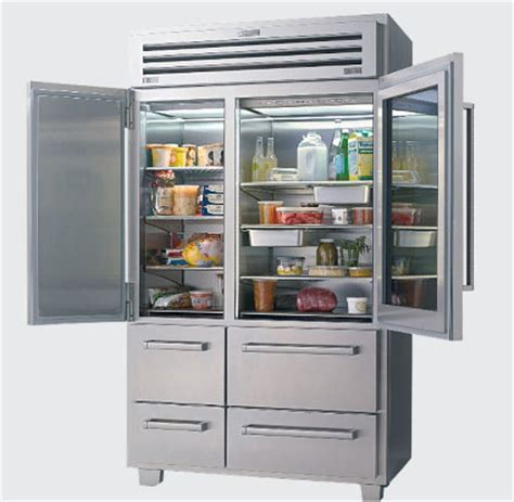 clear glass door refrigerator 168bottles transparent glass door refrigerator for sale