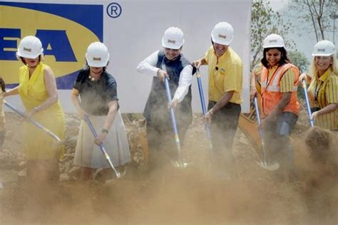 ikea to double sourcing from india latest news updates ikea to double india sourcing to 667 million as store