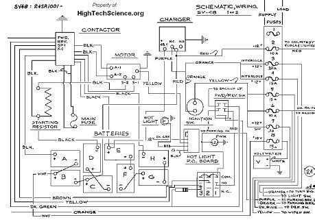auto electrical wiring diagrams free pdf efcaviation