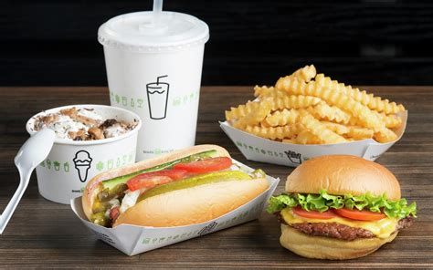 shake shack entertainment book hotel discounts images gallery