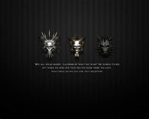 quotes  darkness  evil quotesgram