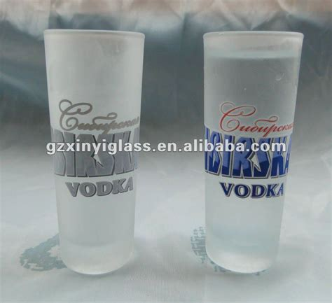 where to buy barware where to buy barware where to buy bar glassware 28 images