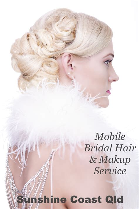 Wedding Hair And Makeup Quotes by Wedding Hair Gta Wedding Hair Wolverhton Mobile Wedding