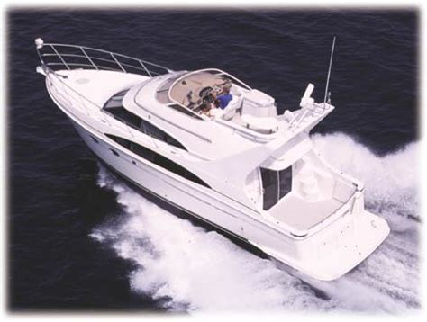 carver boats manufacturer carver boats for sale in ontario boats