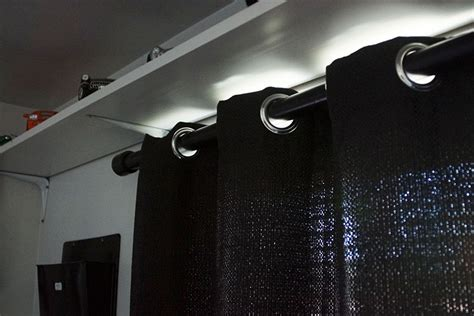 industrial style curtain rods how to build industrial style curtain rods simplified