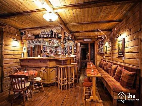 move  man cave   bar shed bar shed pub