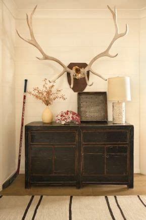 Angie Helm Interiors by Chelsea S Garage For Doubting Husband Decorating With