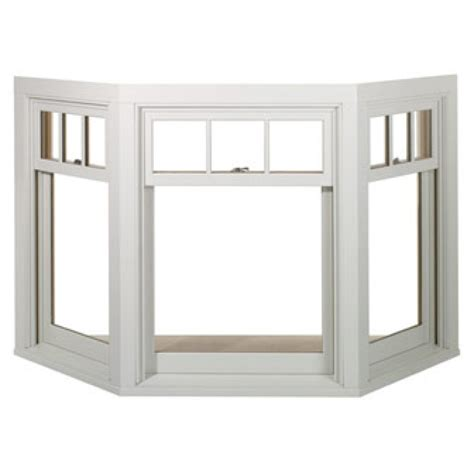 Bow Window Prices Online bow amp bay windows reading trade windows