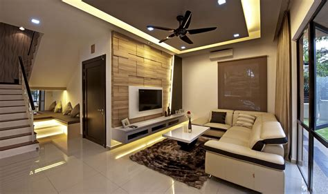 house lighting design in malaysia semi detached house interior design in malaysia house design