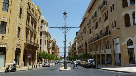 beirut shopping beirut travel souvenir shopping guide cnn travel