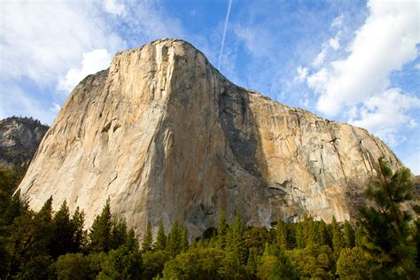 4k wallpaper os x wallpaper el capitan 5k 4k wallpaper yosemite hd