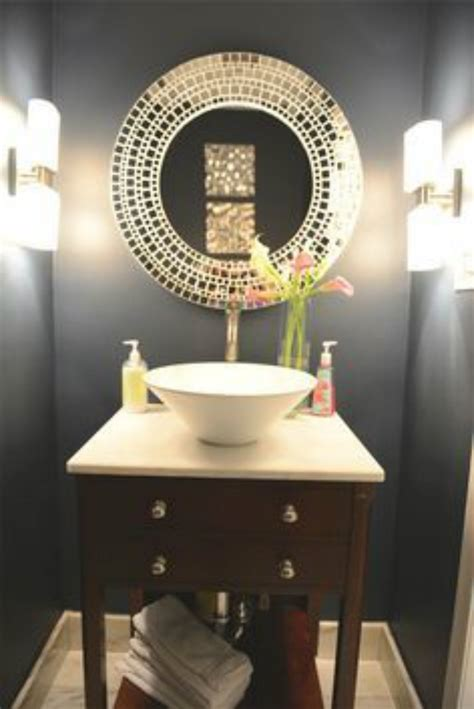 bathrooms in nyc inspiring bathroom lighting for your nyc apartment