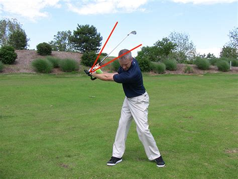 how to keep lag in golf swing create the lag of a tour pro golf swing trainers