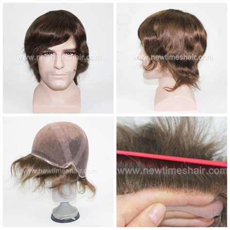 lace hair lines for men image gallery lace wigs for men