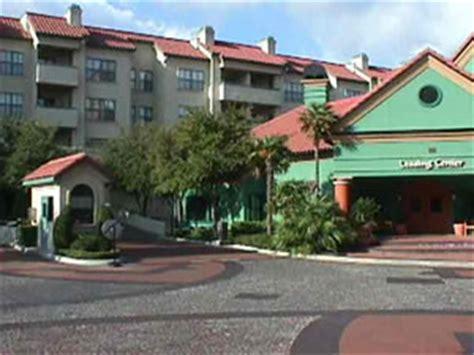 Cabochon Apartments Las Colinas Shores At Las Colinas Ii Apartments At 385 Las Colinas