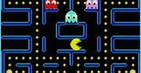 online tutorial home based if pac man were to tweet pic