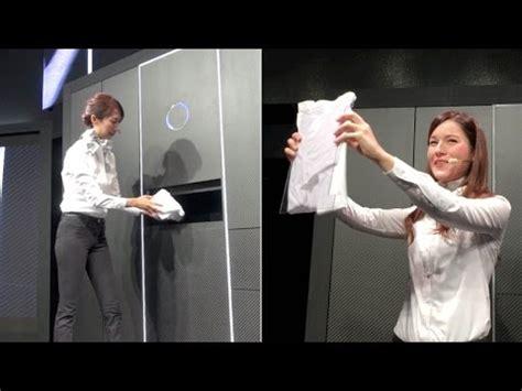 Baju Kaos Team Daiwa Keren Warung Kaos quot laundroid quot robot laundry generasi mendatang priceprice