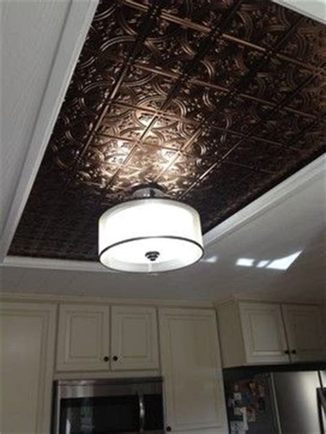 kitchen dome light tins the o jays and the back on