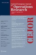 Operation Research Letter Journal A Fast Approximate Implementation Of The Work Function Algorithm For Solving The Equation