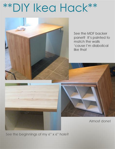 diy ikea hacks ikea kitchen island hack diy kitchen island with seating