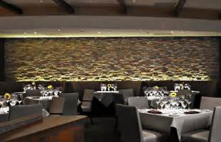 dining room wall interior decoration of abacus restaurant dallas texas 171 united states design