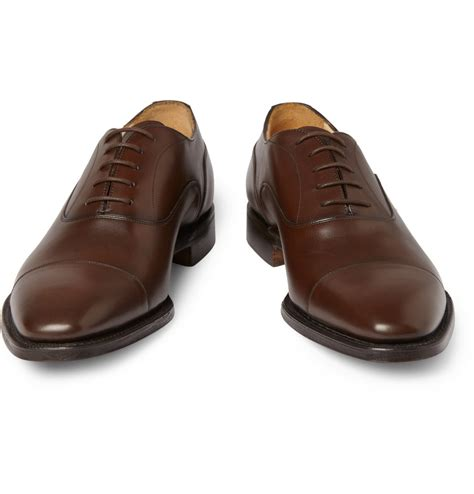 oxford style mens shoes s style inspiration tin tin hommestyler