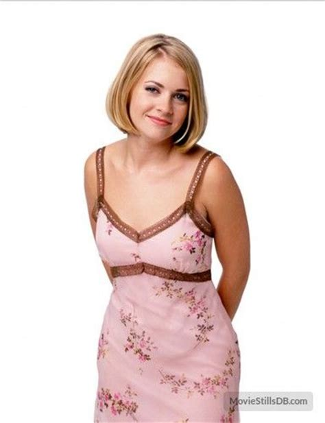 Uq Sabrina Top L 60 best sabrina l apprentie sorci 232 re images on joan hart witch and