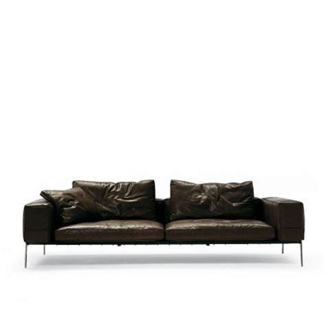 Flexform Berlin by Lifesteel Flexform Cramer M 246 Bel Design